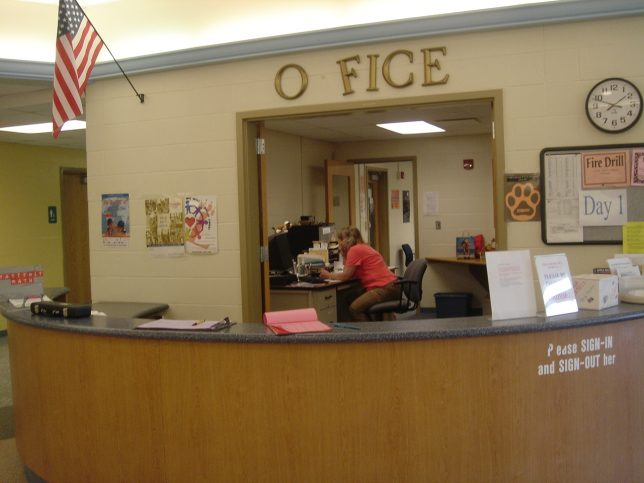 IntermediateOffice
